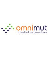 LogoOmnimut 201x237