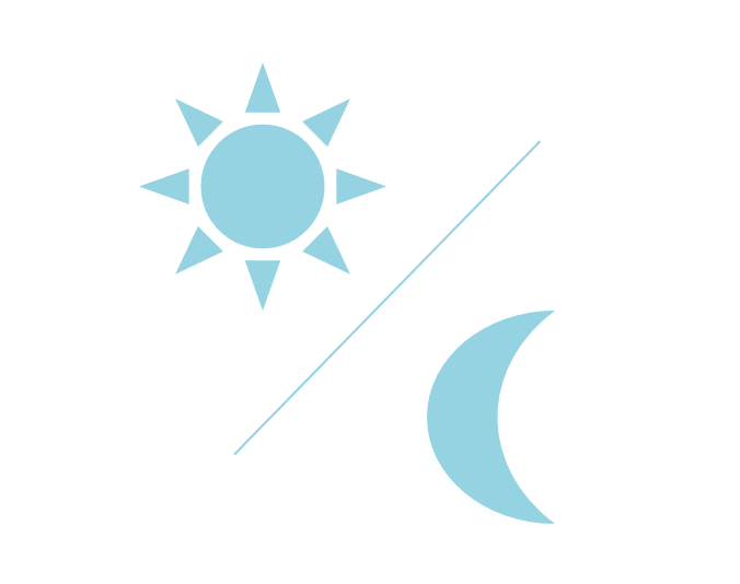 day_and_night_logo