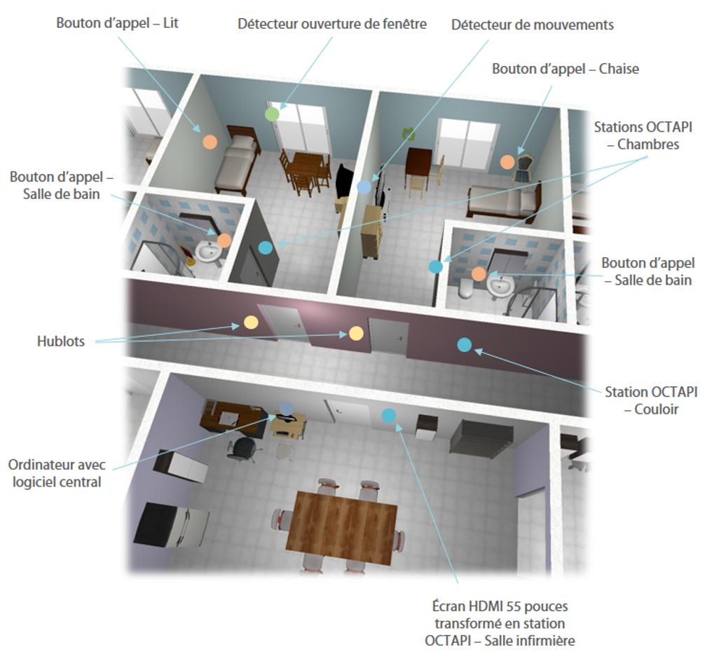 installation_nursing_home